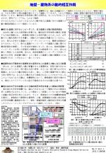 leaflet11